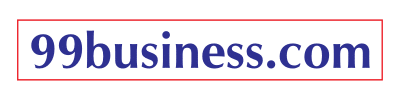 99 business-1