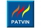 PATVIN PNG