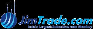 jimtrade-logo-24