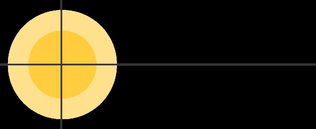 Focussed Events logo