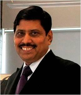 M. M. Singh