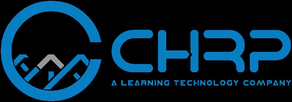 124e6283801 VRTECH Conference – Focussed Events