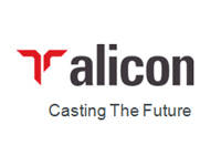 Alicon Castalloy Limited