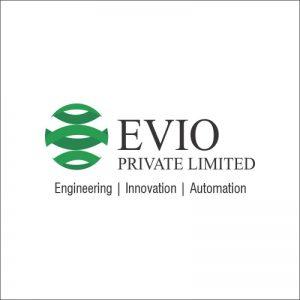 Evio Pvt Ltd