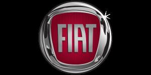Fiat_Logo