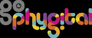Go Phygital