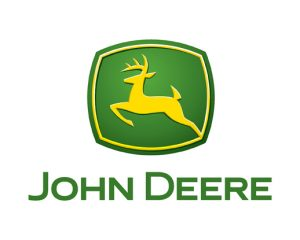 JohnDeere1logo