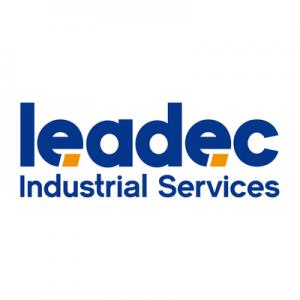 Leadec India