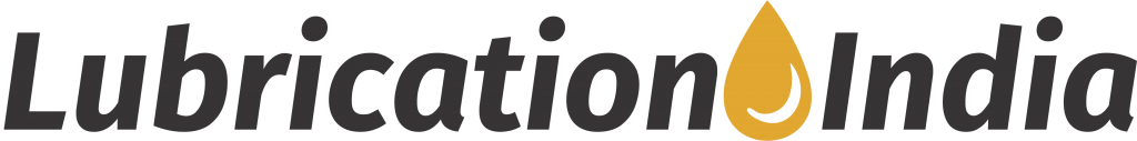 Lubrication India logo
