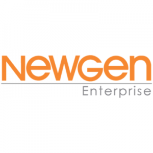 Newgen Enterprise