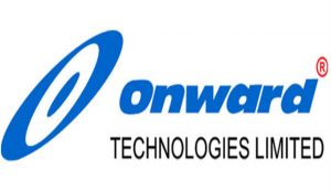 Onwords Technology