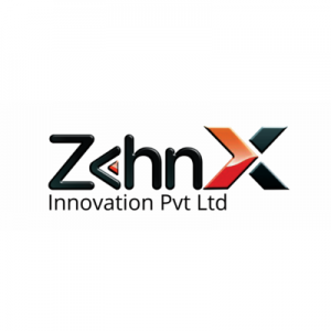 Zehnx Innovation