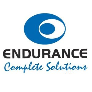 endurance-technologies-pvt-ltd-sriperumbudur-kanchipuram-die-casting-manufacturers-7tpm7l