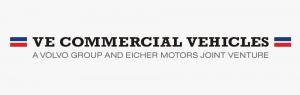 volvo_eicher_logo