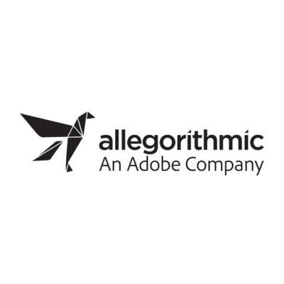 Allegorithmic.png