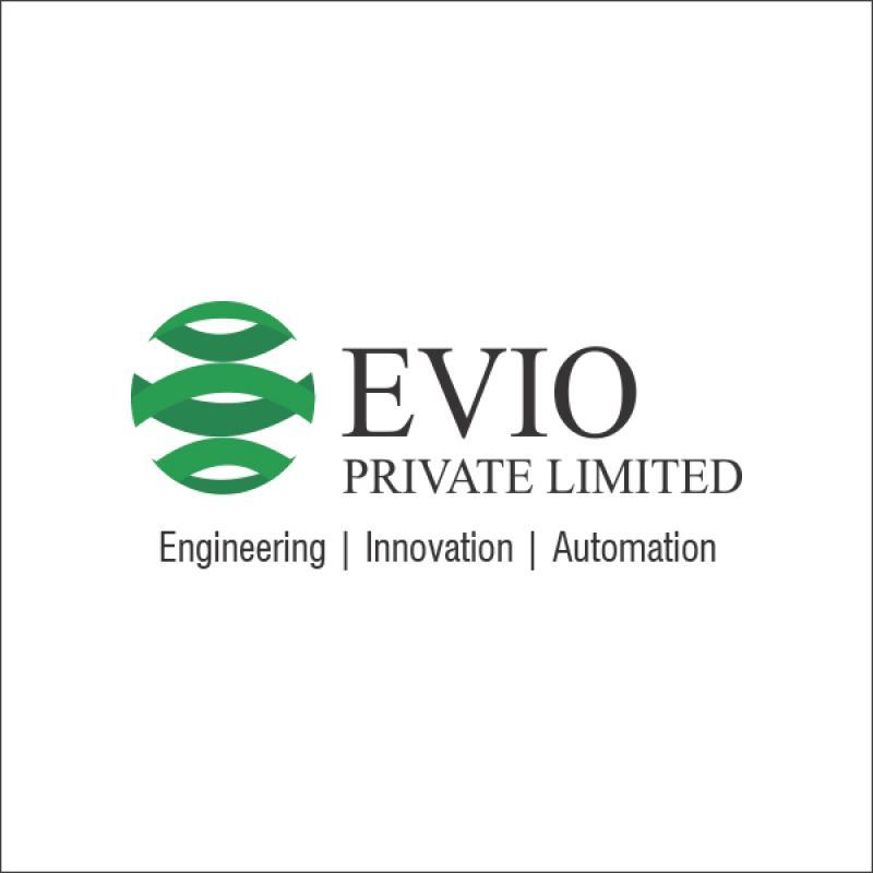 Evio-Pvt-Ltd.jpg