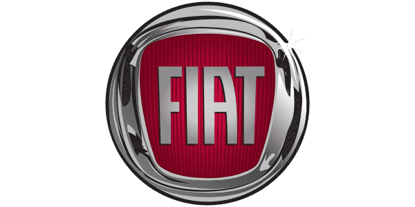 Fiat_Logo.png