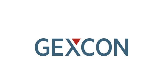 Gexcon.png