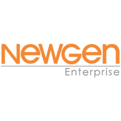 Newgen-Enterprise.png