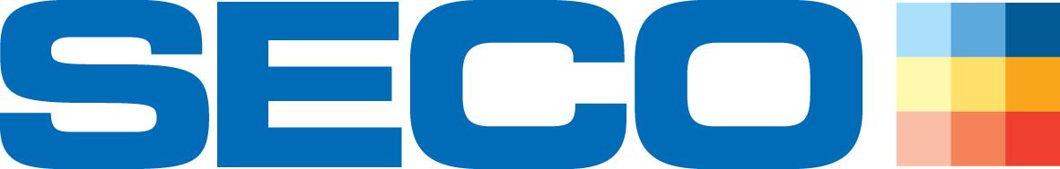 Seco-logo.jpg