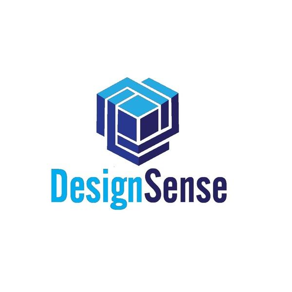 The-Design-Sense-Logo.jpg