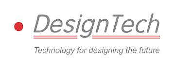 designtech.png