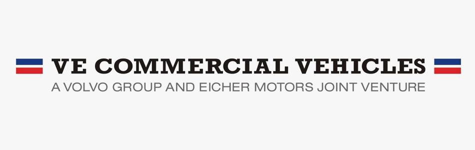 volvo_eicher_logo.png