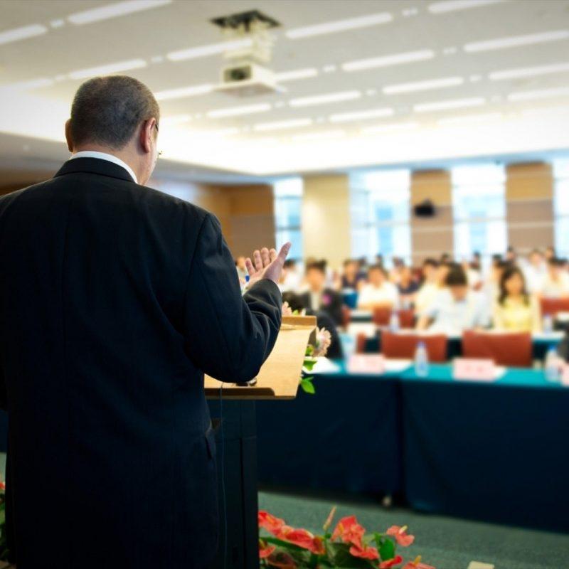 New-seminar-img-21.jpeg
